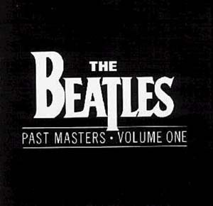 Past Masters: Volume One